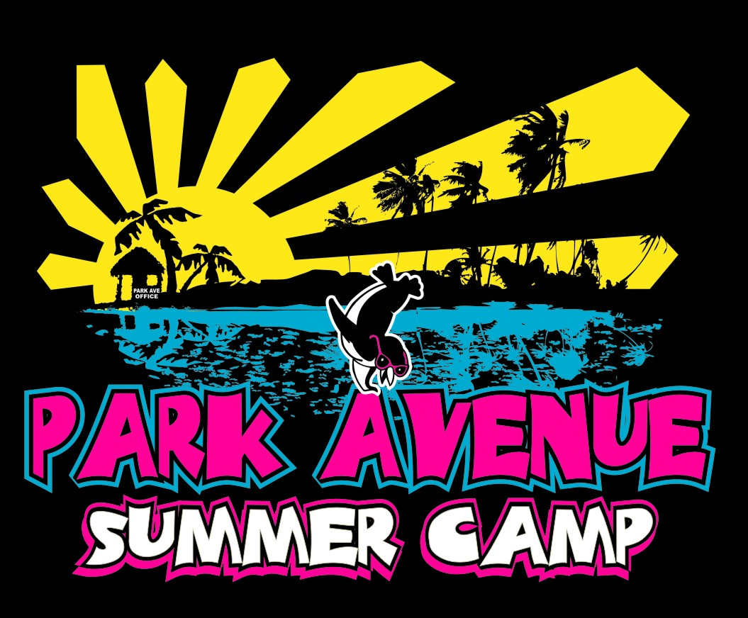 PARK AVENUE SUMMER CAMP