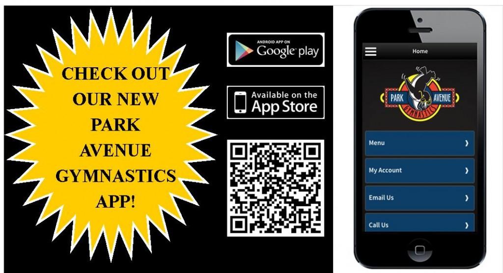 App for Website